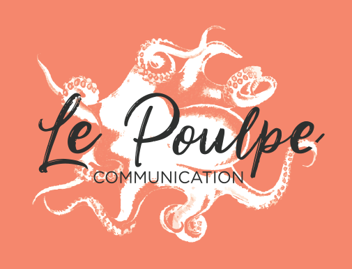 Le Poulpe Communication